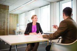 Cultuurtrainingen voor professionals in Amsterdam