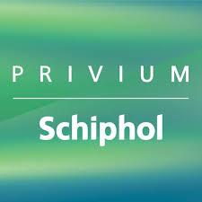 Privium partner European Language Centre