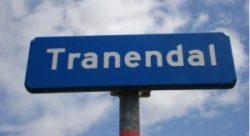 Taaltrainingen voor professionals in Amsterdam